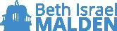 Beth Israel Malden